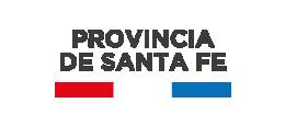 Gobierno Santa Fe